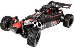 Reely Carbon Fighter EVO Buggy 1:10