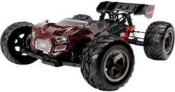 Reely Supersonic Brushed Elektro Truggy 1:10