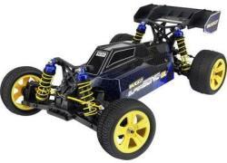 Reely Supersonic Brushless Elektro Buggy 1:10