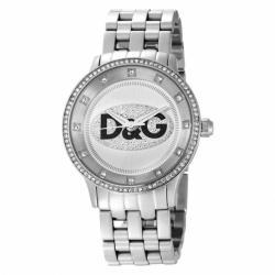 Dolce&Gabbana DW0145