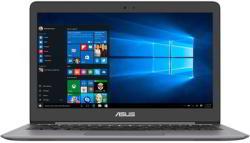 ASUS ZenBook UX310UQ-GL168T