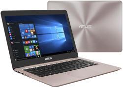 ASUS ZenBook UX310UQ-GL187T