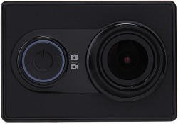 YI Technology Action Cam