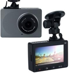 Xiaomi YI Technology Dash Cam