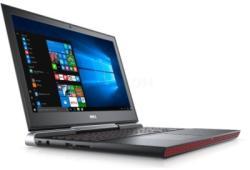 Dell Inspiron 7566 INSP7566-7