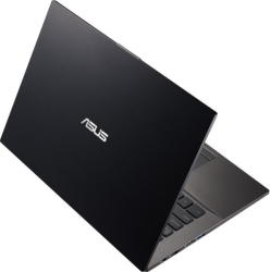 ASUS X751SV-TY004D
