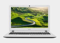 Acer Aspire ES1-533-C6PH LIN NX.GFVEX.004