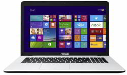ASUS X751SV-TY005T