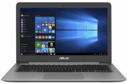 ASUS ZenBook UX310UQ-GL090T