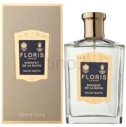 Floris Bouquet de la Reine EDT 100ml