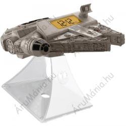 iHome Star Wars Millenium Falcon