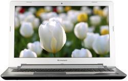 Lenovo IdeaPad Z51-70 80K601DRPB