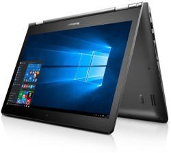 Lenovo Yoga 500 80R500H7PB
