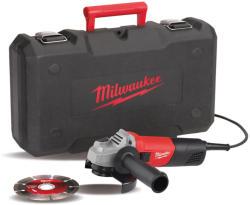 Milwaukee AG800-115ED (4933451281)