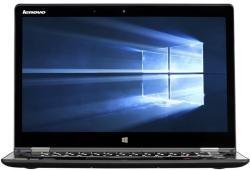 Lenovo Yoga 700 80QD00AKPB