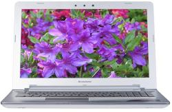 Lenovo IdeaPad Z51-70 80K601DXPB