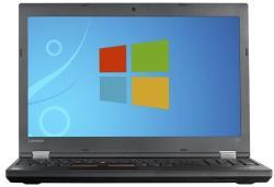 Lenovo ThinkPad L560 20F10020PB