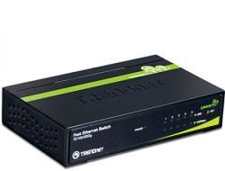 TRENDnet TE100-S50G