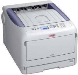OKI C823n (46471514)