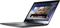 Lenovo IdeaPad Yoga 700 80QD00AQPB