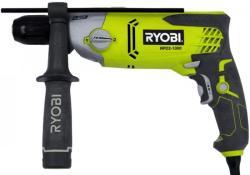 RYOBI RPD2-1000K