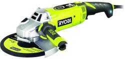 RYOBI EAG2000-G