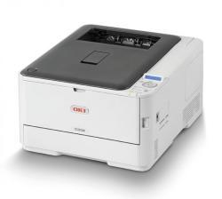 OKI C332dn (46403102)
