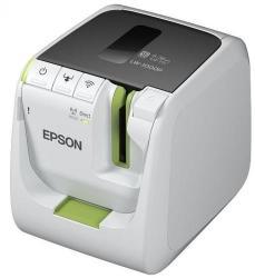 Epson LabelWorks LW-1000P (C51CD06010)