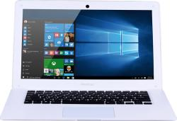 Prestigio SmartBook 141A03