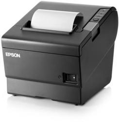 HP Epson TM-88V (E1Q93AA)