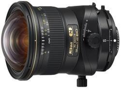 Nikon Nikkor 19mm f/4E ED JAA639DA