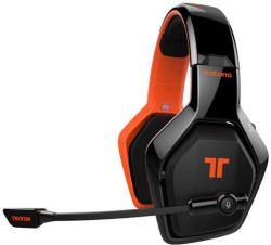 Tritton Katana 7.1 Wireless TRI9097700C2