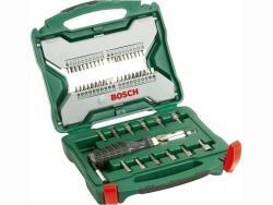 Bosch Xline 54 (2607019326)