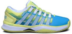 K Swiss K Hyper Court (Women)