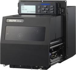 SATO S86-ex 203dpi DT
