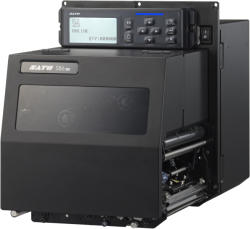 SATO S86-ex 305dpi TT