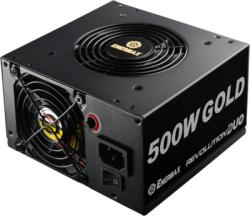 Enermax REVOLUTION DUO 500W (ERD500AWL-F)