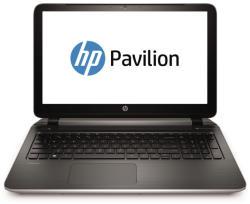 HP Pavilion 15-au104nu Z5D52EA