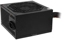 Kolink Core 600W (KL-C600)