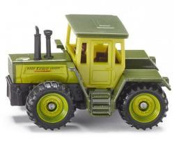 Siku MB traktor (1383)