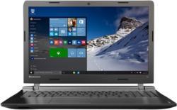 Lenovo IdeaPad 100 80QQ0158PB