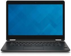 Dell Latitude E7470 DLE7470I78G256GW7