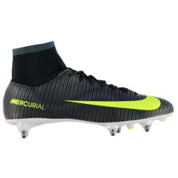 Nike Victory CR7 DF SG
