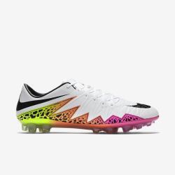 Nike Hypervenom Phinish AG-R