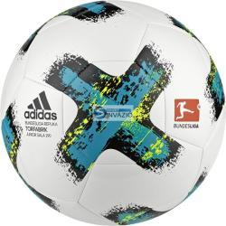 Adidas Torfabrik Junior ADD-W44088/98