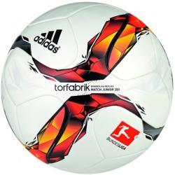 Adidas Torfabrik Junior 350