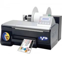 VIPColor VP2-495EH