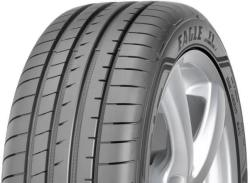 Goodyear Eagle F1 Asymmetric 3 245/40 R17 91Y