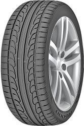 Roadstone N6000 XL 215/55 R16 97W