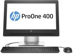 HP ProOne 400 G2 AiO V7R41EA